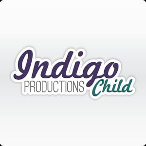 Profile picture for Indigo Child Creative's