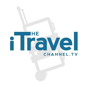 Profile picture for The iTravel Channel