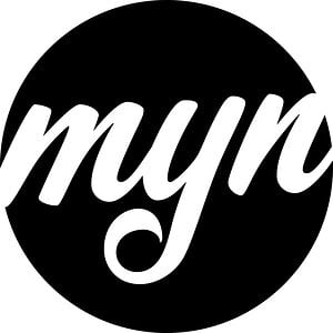 Profile picture for MetroYouthNetwork