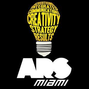 Profile picture for ARS MIAMI
