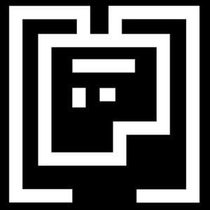 Profile picture for zoikmusic