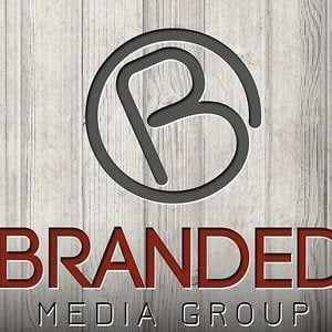 Profile picture for Branded Media Group