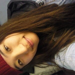 Profile picture for jingjing