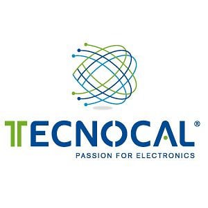 Profile picture for Tecnocal