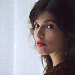Profile picture for Maria Eduarda Machado