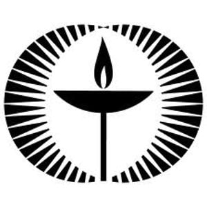 Profile picture for UU Meeting of South Berkshire