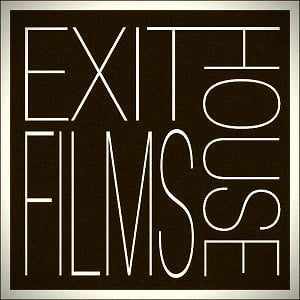 Profile picture for Exit House Films