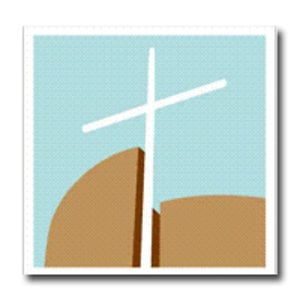 Profile picture for Sheridan Lutheran Church
