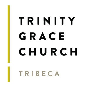 Profile picture for Trinity Grace Tribeca
