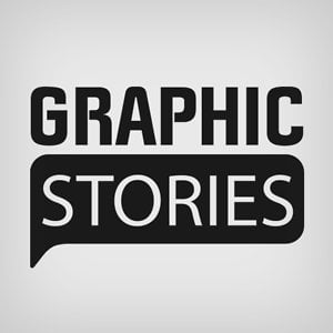 Profile picture for GraphicStories