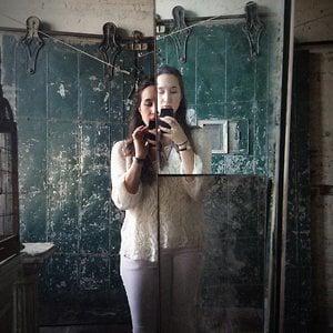 Profile picture for Katrina Sorrentino