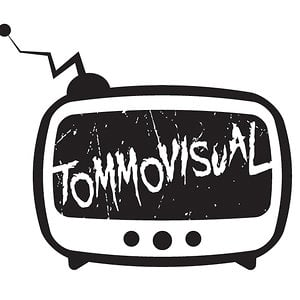 Profile picture for TommoVisual
