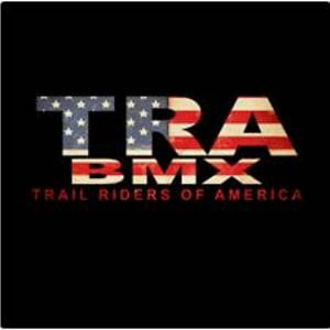 Profile picture for TRA BMX