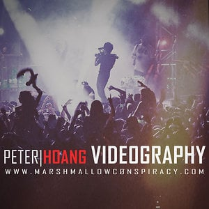 Profile picture for Peter Hoang