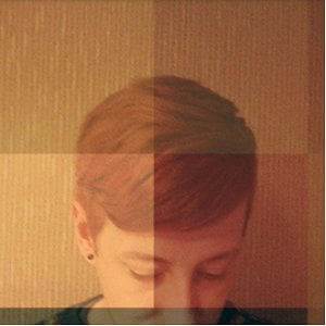 Profile picture for Clive