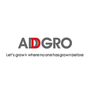 Profile picture for AdGro Official Vimeo Channel