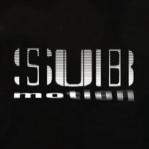 Profile picture for Submotion Pictures