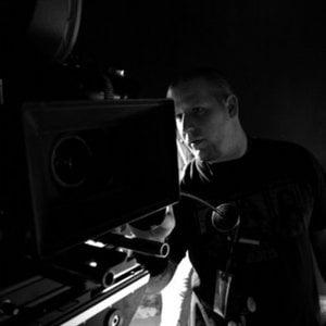 Profile picture for Eric Kryaninko