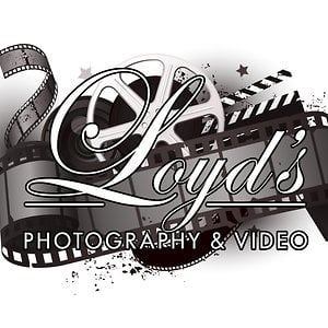 Profile picture for Loyd's Photography & Video