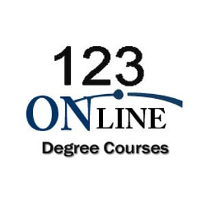 Profile picture for 123onlinedegreecourses