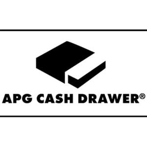 Profile picture for APG Cash Drawer