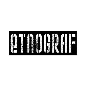 Profile picture for ETNOGRAF