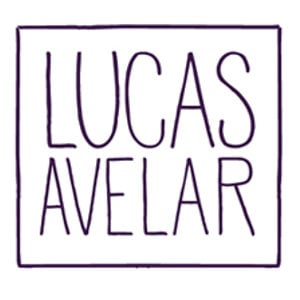 Profile picture for Lucas Avelar