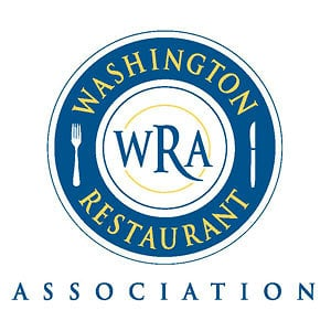 Profile picture for Washington Restaurant Assoc.