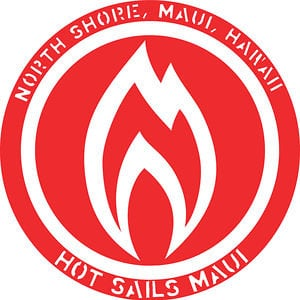 Profile picture for Hot Sails Maui