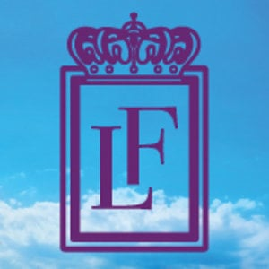 Profile picture for Laura Finotti Perfumes