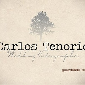 Profile picture for Carlos Tenorio