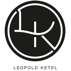 Profile picture for Leopold.Ketel