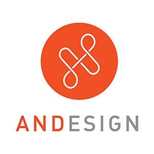Profile picture for ANDesign