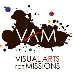 Profile picture for VAM