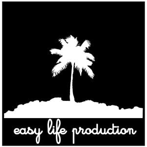 Profile picture for easy life production