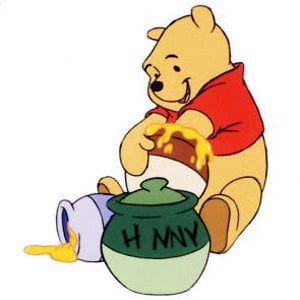 Profile picture for HNNY's Honey Pot