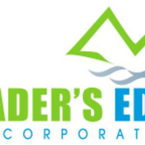 Profile picture for The Leader's Edge, Inc