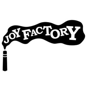 Profile picture for Joy Factory Films