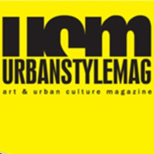 Profile picture for urbanstylemag