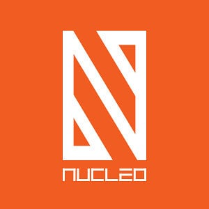 Profile picture for Nucleo Media