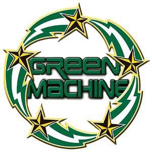 Profile picture for Doc Nix & The Green Machine