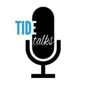 Profile picture for Tide Talks