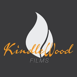 Profile picture for KindleWood Films