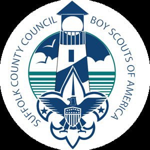 Profile picture for Suffolk County Council, BSA