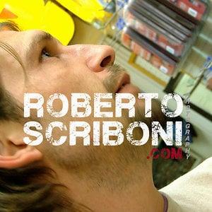 Profile picture for Roberto Scriboni Photography