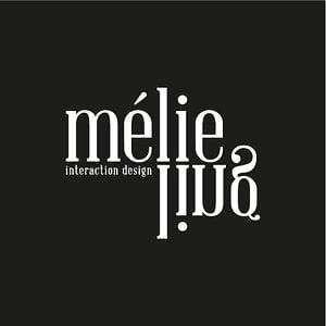 Profile picture for Mélie Ling