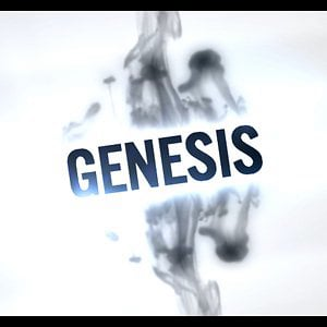 Profile picture for Genesis Skate Vídeos