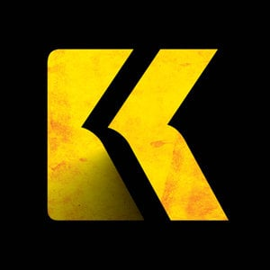 Profile picture for Kreazione Kolective