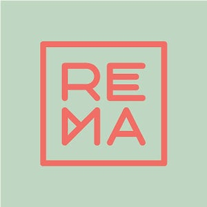 Profile picture for REMA