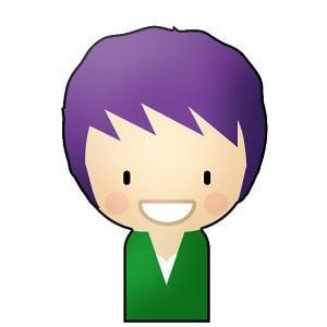 Profile picture for Liz Pulo